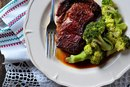 Does a Well-Done Steak Have the Same Nutrition as a Rare Steak?