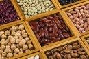 Beans & Estrogen