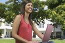 Online Athletic Training Degrees
