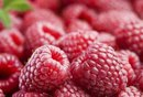 Benefits of Raspberries