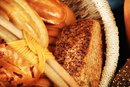 Can Gluten Cause Bleeding in the Intestines?