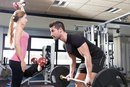 The Effects of Testosterone Boosters on the Body