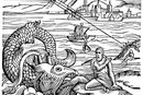 How to Preach the Story of Jonah to Teens