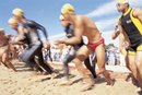 How to Train for a Beginner Sprint Triathlon