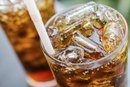 Will You Lose Weight if You Stop Drinking Diet Soda?