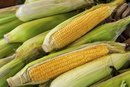 Is Corn a Bad Food to Eat With Diabetes?