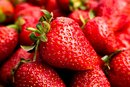 Fruits That Help You Lose Weight Fast