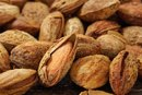 Does Eating Almonds Affect Hypertension?