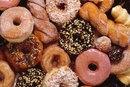 Gluten & Yeast Free Foods