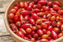 What Are the Benefits of Rose Hip Oil on the Face?