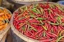 Cayenne Pepper Remedies