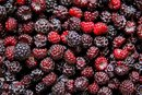 Black Raspberry Benefits