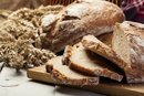 What Food Groups Are Carbohydrates Found in?