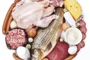 Does Protein Stop Soreness?