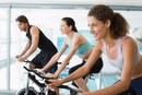 Rapid Weight Loss Side Effects