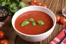 Is Campbell's Tomato Soup Healthy?