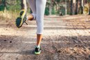 How to Reduce Leg Fat Pockets
