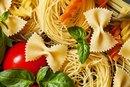 Calories in Biaggi's Food