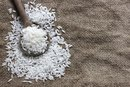 Is White Rice a Good Source of Complex Carbohydrates?