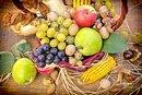 Raw Fruit Vegetable Seed & Nut Diet