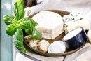 Diet Foods to Avoid in Combination