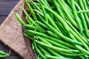 Vegetables Without Potassium