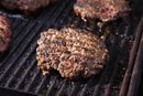 Is it All Right to Cook Partially Thawed Hamburger Meat?