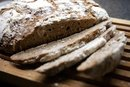 How Long Do Complex Carbs Take to Digest?