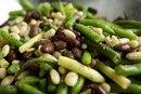 Beans & Greens Diet