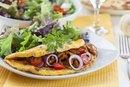 Type 2 Diabetes Menu Meal Plan