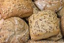 Healthy Bread Flour