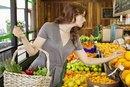 28-Day Detox Diet That Cuts out Sugar, Wheat, Gluten, Alcohol & Caffeine