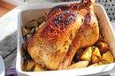 Is Chicken Skin Fattening?