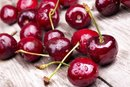 Healthy Foods for Lowering Uric Acid Levels