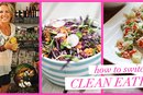 What It Means to Eat Clean