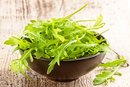 5 Super-Nutritious Greens You Should Be Eating