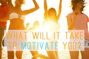 Best Motivations Contest Winners Announced