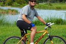 How Evan S. Used LIVESTRONG's MyQuit Coach to Stop Smoking