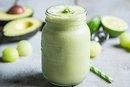 Top 5 Vegan Protein Smoothie Boosts