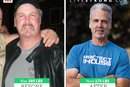How Robert R. Lost 113 Pounds