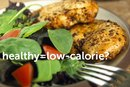 Why Just Eating Healthy Will Not Guarantee Weight Loss