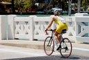 The Best Starter Bikes