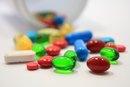 What Vitamins Should Vegans Take?
