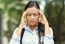 Kidney Detox Symptoms