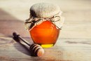 How to Heal With Manuka Honey