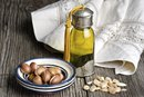 What Are the Benefits of Argan Oil?