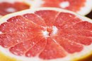 Citrus Fruits, Weight Loss and Metabolism