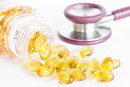 Can Fish Oil Supplements Cause Joint Pain?