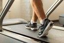 Exercises for the Treatment of Bradycardia