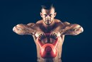 Review of Kettlebell Training